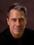 owner John Gertenbach